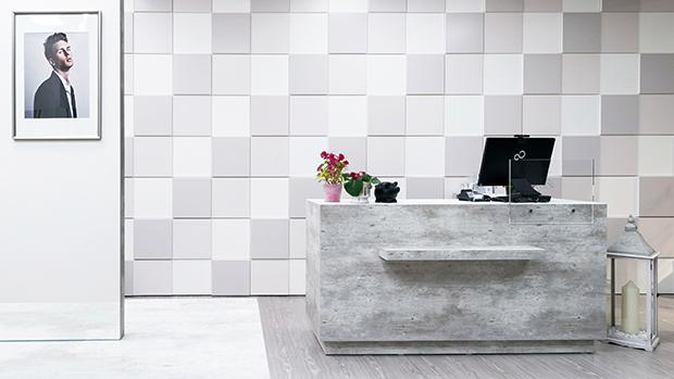 gewerbe objekte meisterbetrieb f r farblich fachgerechte gestaltung. Black Bedroom Furniture Sets. Home Design Ideas